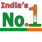 India No 1 Typing Course